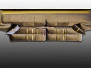Mirror?f=1392908ce04b4f723327acf53b84d76e