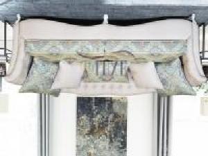 Mirror?f=a424cdfe17876a6013d4ad75241e5d8b