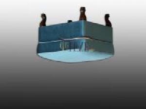 Mirror?f=d0ab577f04dab2f2a64489dfbc6f8705
