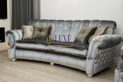 "Naujiena-sofa ""ALICANTE"""