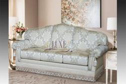 "Naujiena - sofa ""VENEZIA"""