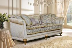 """Naujiena-sofa """"ESTHER"""""""