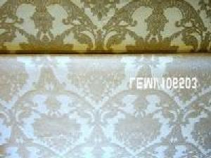 Mirror?f=521f412c72d2200aed735c14c37a17f2